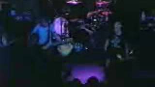 saves the day last lie i told (2000-ish)