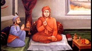 Maharishi Dayanand Saraswati Bhajan - 2 - Very Beautiful