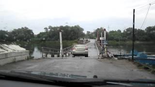 Коротояк мост (Воронежская область)(, 2011-08-11T15:12:46.000Z)