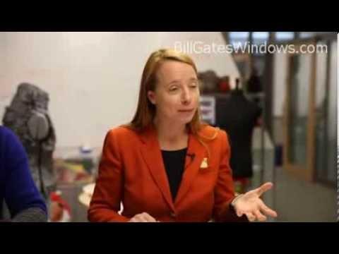 Microsoft Affective Computing Research Program