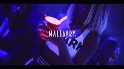 Mallaury - Les Princesses (Remix MZ - Les Princes Ft Nekfeu)