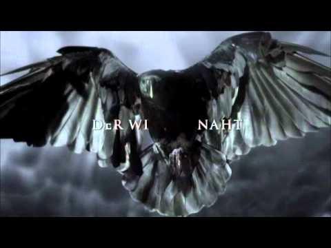 Filmtrailer zur Fantasy-Saga