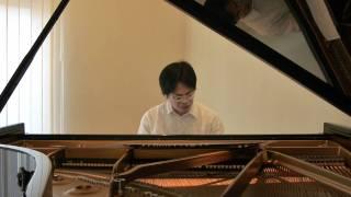 作詞:阿久悠、作曲:都倉俊一、ピアノ編曲:太田忠 1973年12月10日発売...