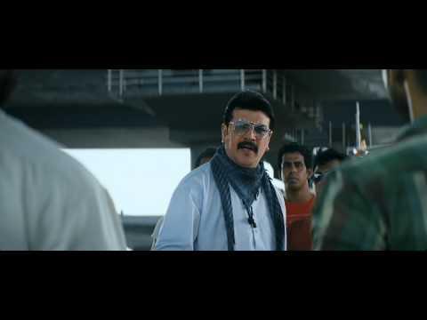 sangharsh full movie  marathi ganpati