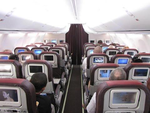 [Flight Report] MALAYSIA AIRLINES | Kuala Lumpur ✈ Phuket | Boeing 737-800 | Economy
