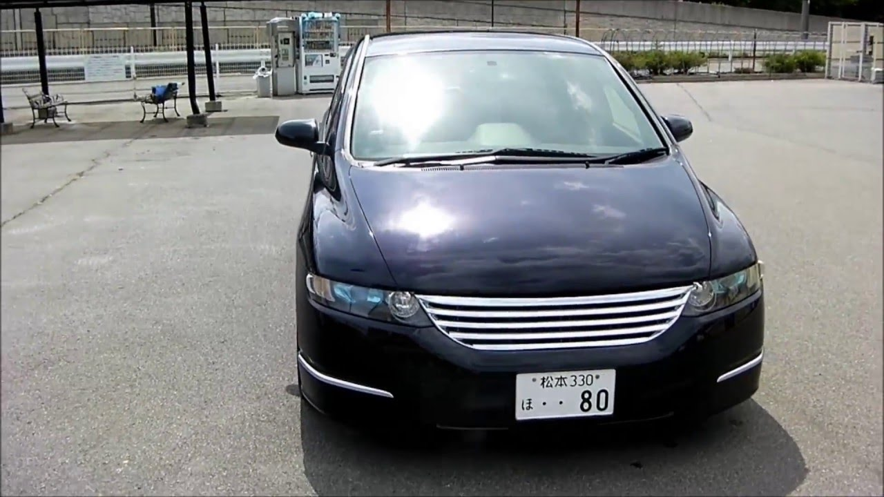 Honda Odyssey Wiring Diagram File Name Honda Odyssey Antilock