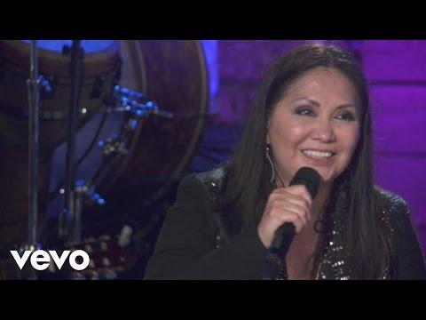 Ana Gabriel - Pecado Original (En Vivo)