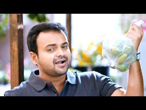 Madhura Naaraga | Jeevan is coming back...  | Mazhavil Manorama