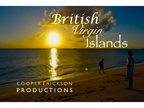 Virgin Island Adventures: Long Beach Dub Allstars: listen to DJs: un official music video (watch HD)