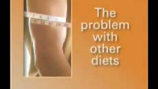 LOSE WEIGHT (INCHES) - it