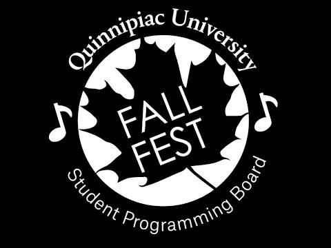 Fall Fest 2016 Reveal