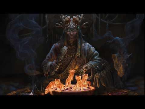 Charles Eissenstien - Reinventing Ritual