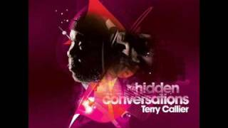 Terry Callier - The Hood I Left Behind