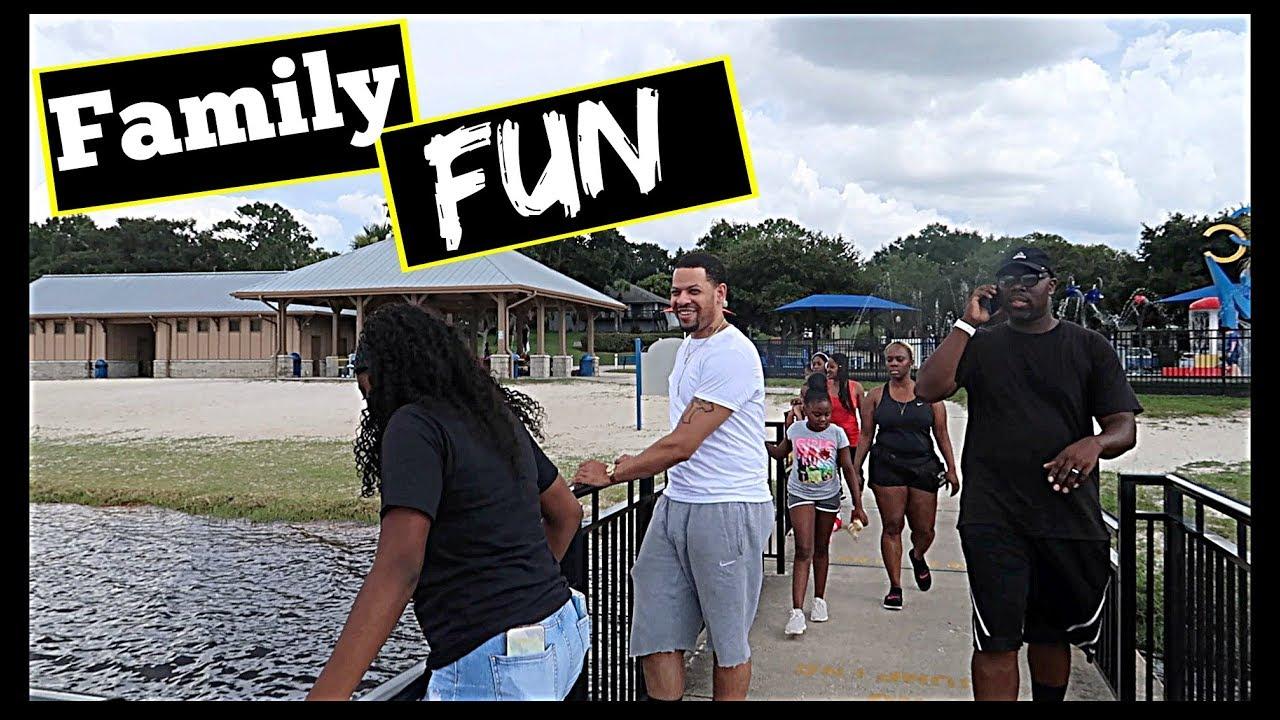 family-fun-day-family-vlogs-javlogs