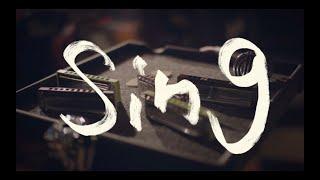 2020年11月11日(水)発売 2nd ALBUM「NEED」収録 『Sing』Music Video公開!! 【アルバム特設サイト】 https://special.shibutanisubaru.com/f... 【リリース情報】 2nd ...