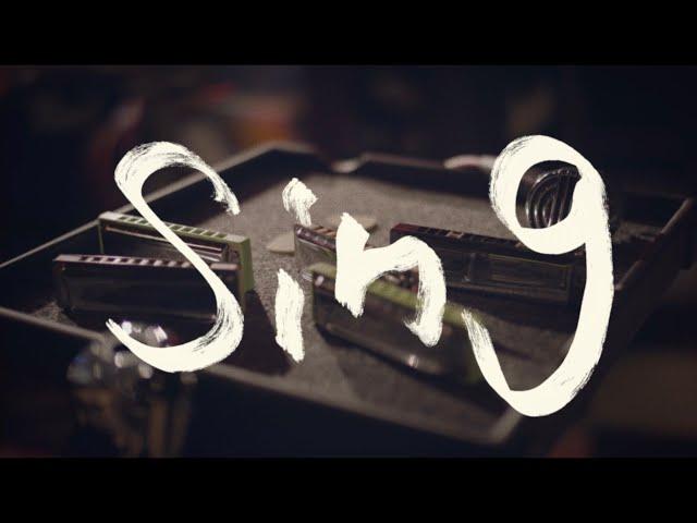 渋谷すばる『Sing』MV