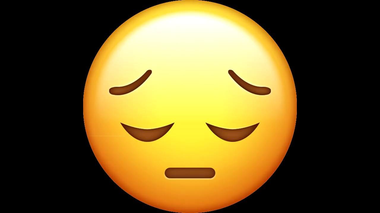 урожая картинки грустный смайлик на черном фоне папулы характерны