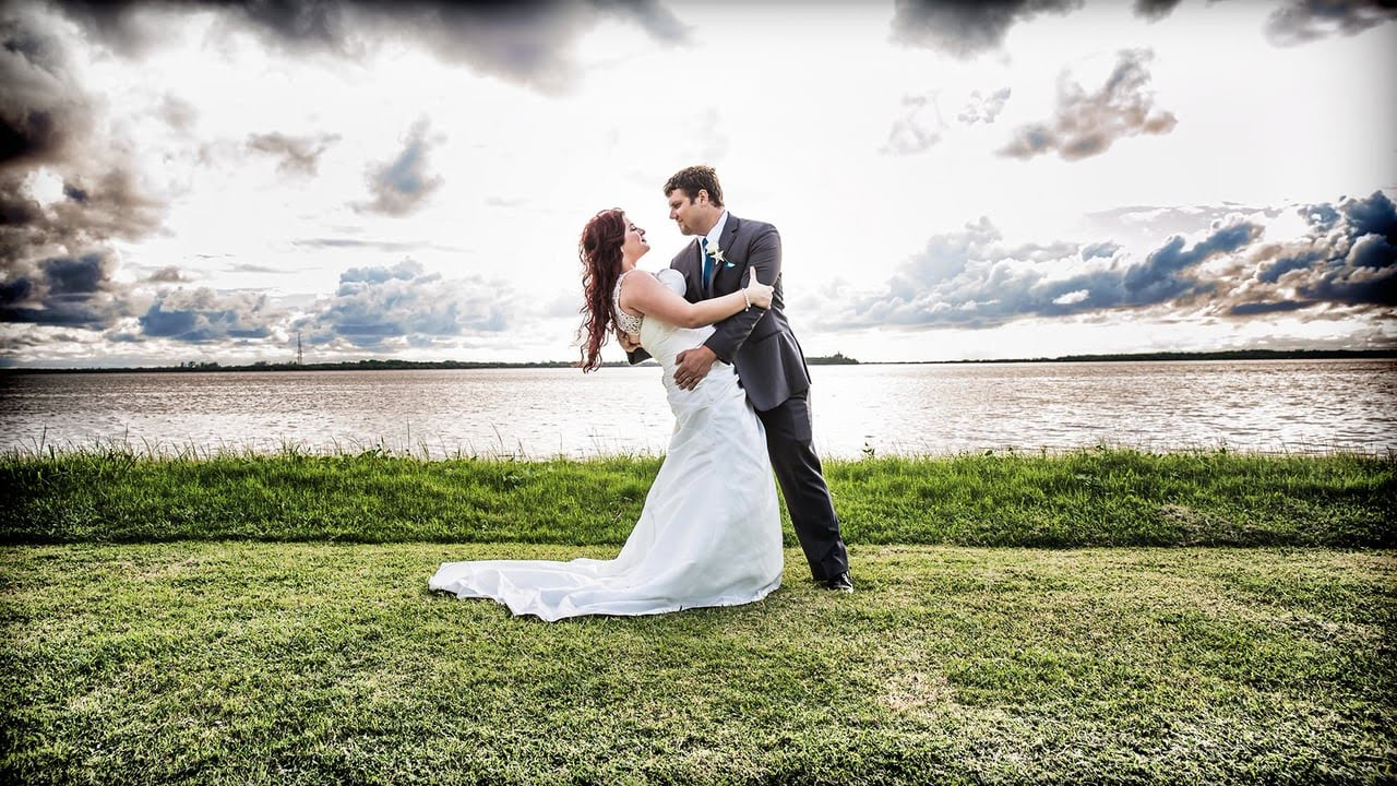 Wedding Venues in CT on the Water - Beach & Waterfront ...