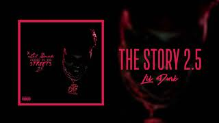 Lil Durk - The Story 2.5 (Official Audio) thumbnail