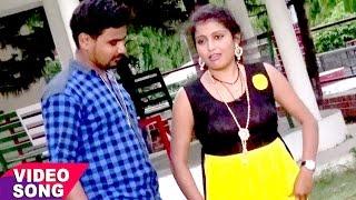 Aaj Chhodab Nahi Kalayi - Maal Badi Jhakas Ba - Suraj Kumar - Bhojpuri Hit Songs 2017 new