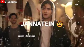 Badle mein main tere new whatsaap song download 💜❤💖💓💖😍😘😍