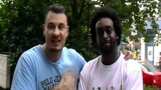 """Afrob """"der letzte seiner Art"""" Intro - www.hiphop-jam.net"""