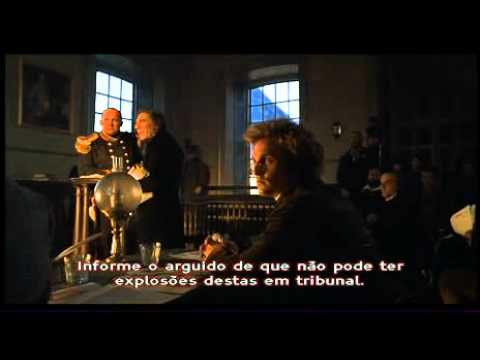 a review of amistad a 1997 american historical drama film by steven spielberg Amistad is a 1997 historical drama film directed by steven spielberg, based on the true story of the 1839 mutiny aboard the slave ship la amistad, during which mende .