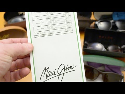 70%-off-maui-jim-sunglasses-with-vip-card-&-my-#1-consideration-when-buying-glasses