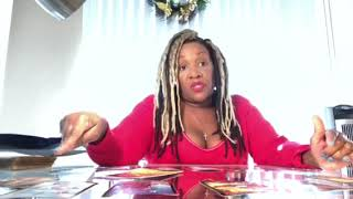 Aries 2018 Year in Review | Tracey Brown Live