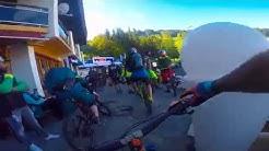 Rando VTT All mountain VVF VILLARD DE LANS 2019 - https://www.relive.cc/view/2411942035