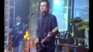 The Stranglers - Skin Deep TOTP 1984
