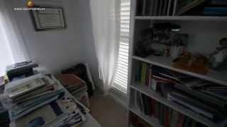 Дом на море. Купить дом в Испании в кредит. Ипотека на дом в Бенидорме, Terra Marina