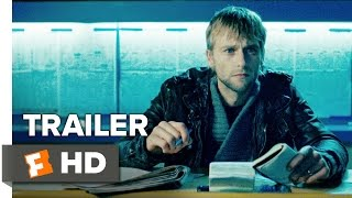 Flutter Official Trailer 1 (2015) - Joe Anderson Movie HD