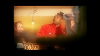 Dr Alban - Mr DJ (Official HD)