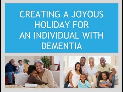 right and choices for individuals with dementia essay Enable rights and choices of individuals with dementia whilst minimising risks task 1 key legislations such as human rights act 1998 mental capacity act 2005.