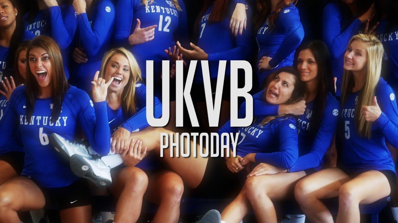 Celebrity Softball Game Photo Gallery | UK Wildcats News