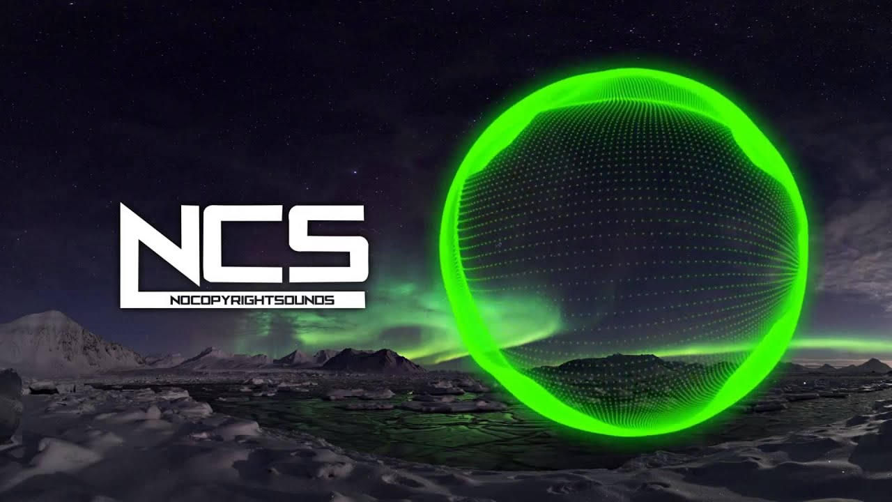 high ncs relea mode - 1280×720
