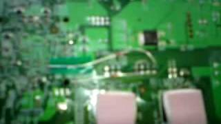 Download Xbox Slim Jtag Solder Points Part 2 Videos - Dcyoutube