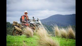 KTM Australia Adventure Rallye Blue Mountains 2017   FULL LENGTH FEATURE