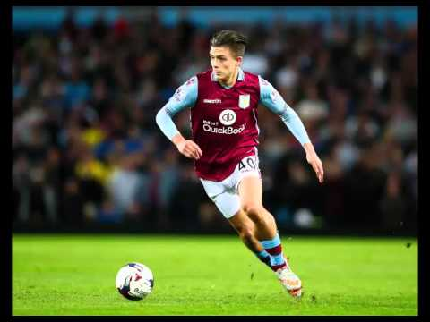 Aston Villa Vs Arsenal Live Stream Youtube