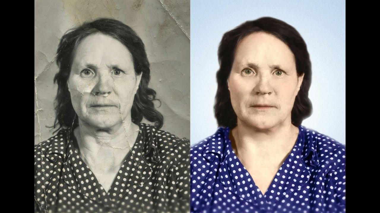 политолог сергей михеев семья жена дети фото
