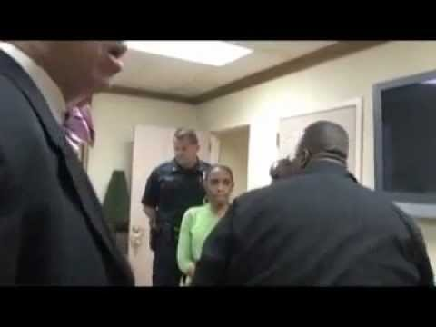 Dr Mike Freeman Demand That Pastor Joel Be Escorted By 6 Police Off