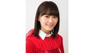 連載:起こせ!新潟旋風 NGT48いざ全国(5)】今年6月の「第9回...
