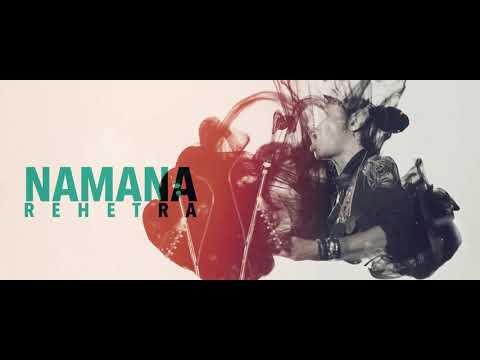 SPOT Mifampitantana 2019 - Generation Rock Symphonique/ KIAKA sy TSELATRA