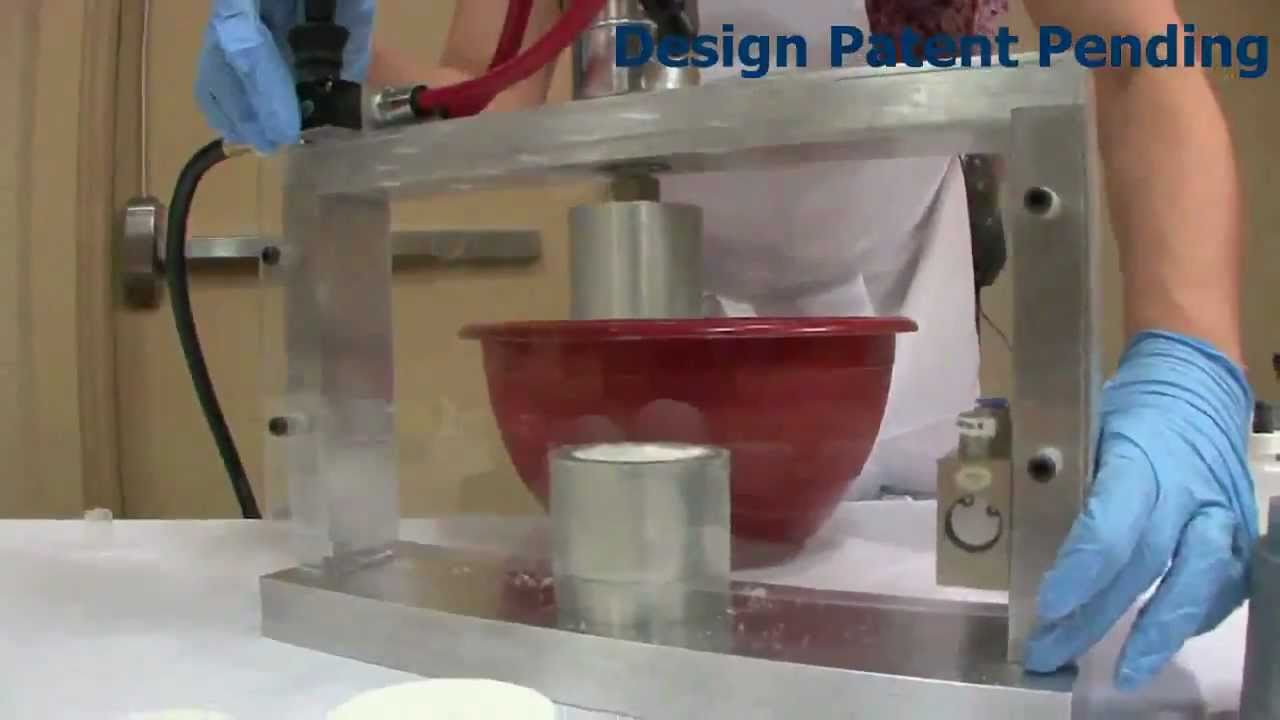 how to stop your bath bombs frkm staining