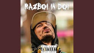 Razboi In Doi (feat. Starr Boi) (Sinc3r Official)