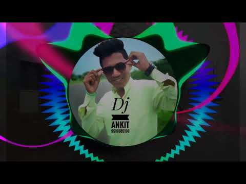 Bhole Bhole  Bam Bhole Bhole Bam Bhole.  Dj Ankit  Mo 9516585196