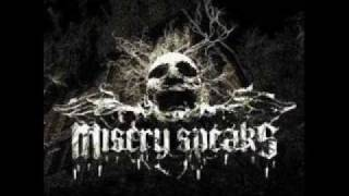 Watch Misery Speaks Collection By Blood video