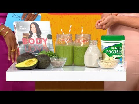 Download Youtube: How to make healthy food decisions when you are feeling stressed