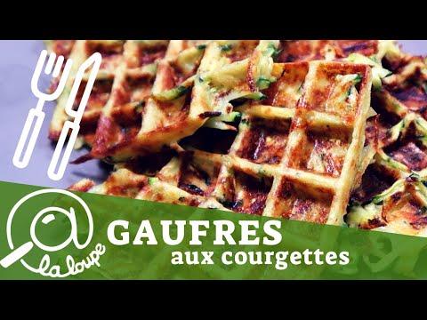 recette-de-gaufres-aux-courgettes-#33